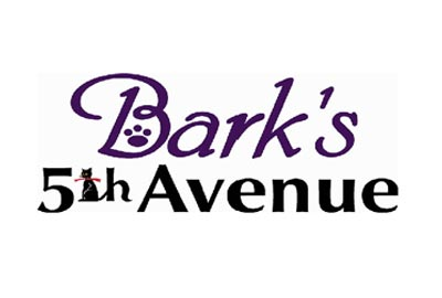 Bark's Fifth Avenue