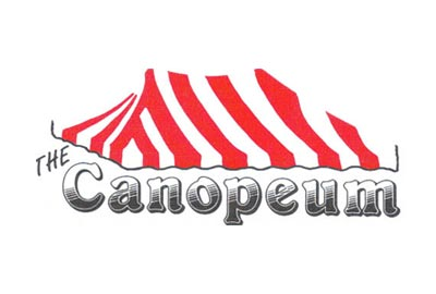 The Canopeum