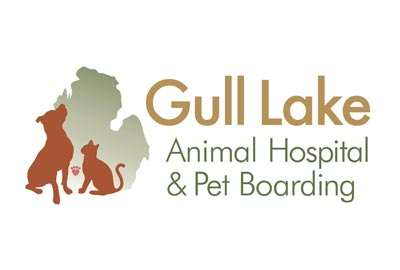 Gull Lake Animal Hospital and Pet Boarding